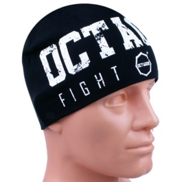 Czapka Octagon Fight Wear